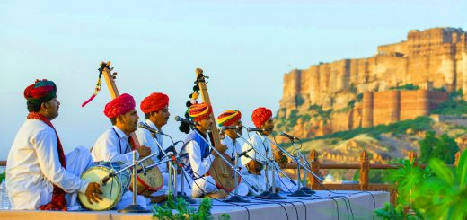 India Fairs and Festival | | India Tours Blog