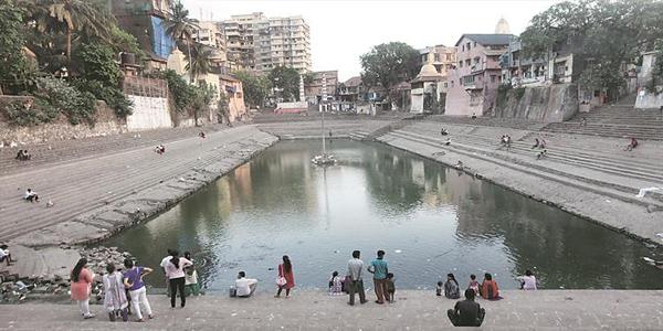 History of Sonepur Mela,