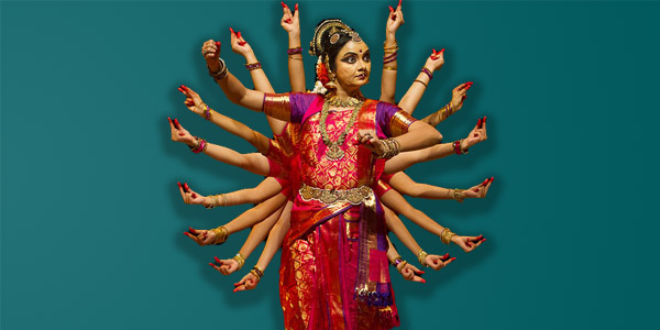 Facts about Nishagandhi dance festival