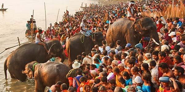10-Famous-Fairs-&-Festivals-In-Bihar
