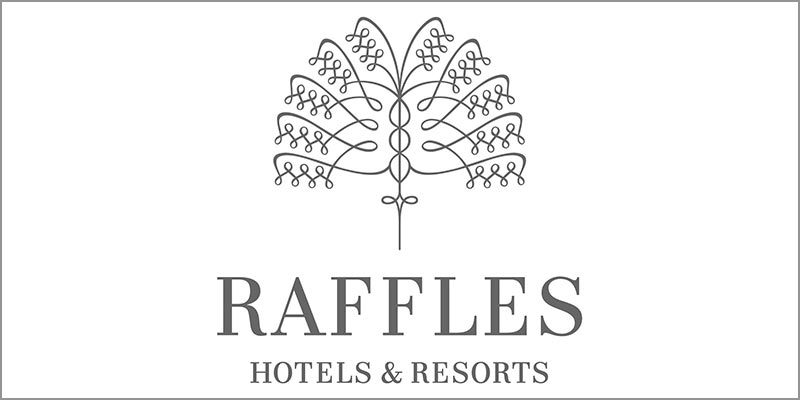 Accor launches its Raffles brand in Incredible India