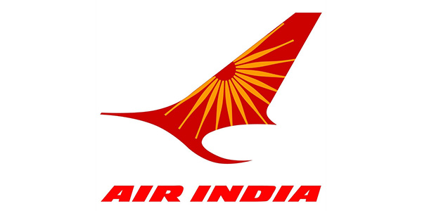 Air India has announced a direct Delhi - Seoul flight