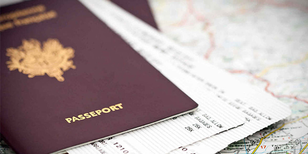 India will extend e-visa facility to Chinese Nationals