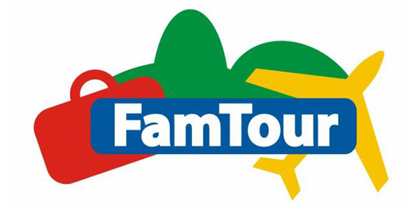 Services International Ltd. has launched FAM tours 2020