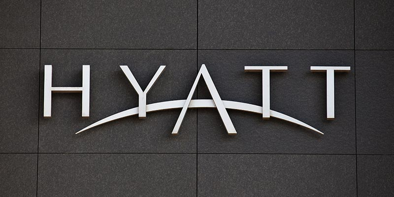 Hyatt to launch 14 new hotels in the upcoming 2 years in India