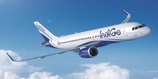 IndiGo announces multiple domestic and international flights