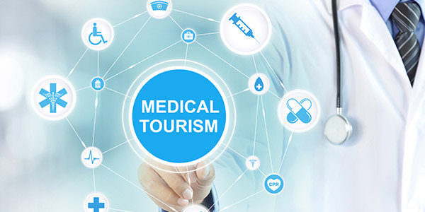 Tamil Nadu: A preferred Destination of Medical Tourism