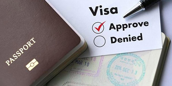 India's e-Tourist Visa Fees to be revised
