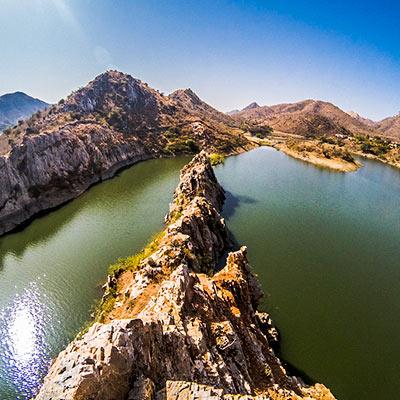 Badi Lake